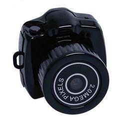 Mikro kamera 2 Mpx