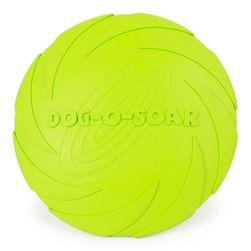Igračka za pse B03922