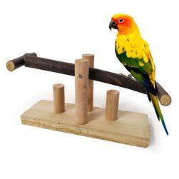 Igračka za ptice B015268