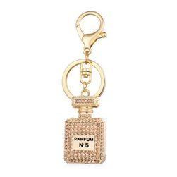 Privezak za ključeve B0732