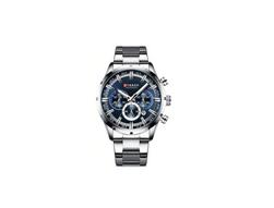 Мужские наручные часы Jordan