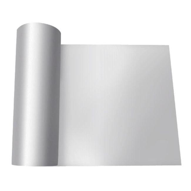 Samolepljivo ogledalo 60 x 100 cm 1