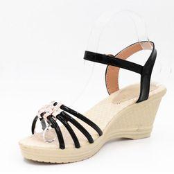 Sandale de damă Addy
