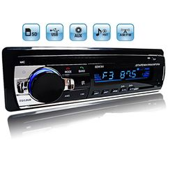 Autoradio AR01 USB/BT/MP3