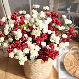 Изкуствено цвете X37
