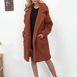 Ženski kaput Rossalinda