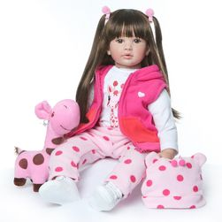 Кукла Liana