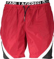 Karl Lagerfeld kupaći kostim QO_501833