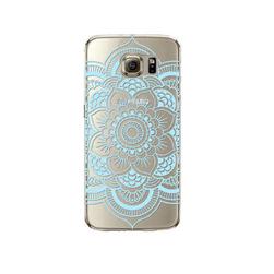 Fedél Samsung S7, S7 Edge telefonhoz