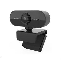 Веб-камера CA14