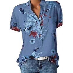 Ženska bluza Violett