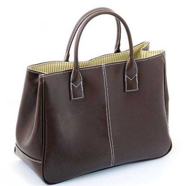 Dámská elegantní kabelka - 14 barev 1