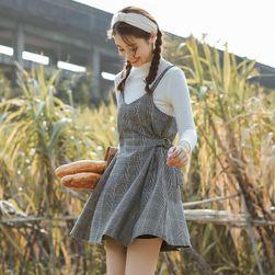 Женское платье Kianna