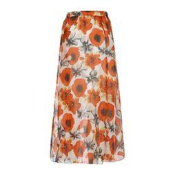 Женская юбка Sirila