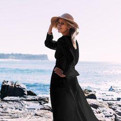 Haljina za plažu BD13