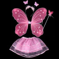Костюм бабочки MU5