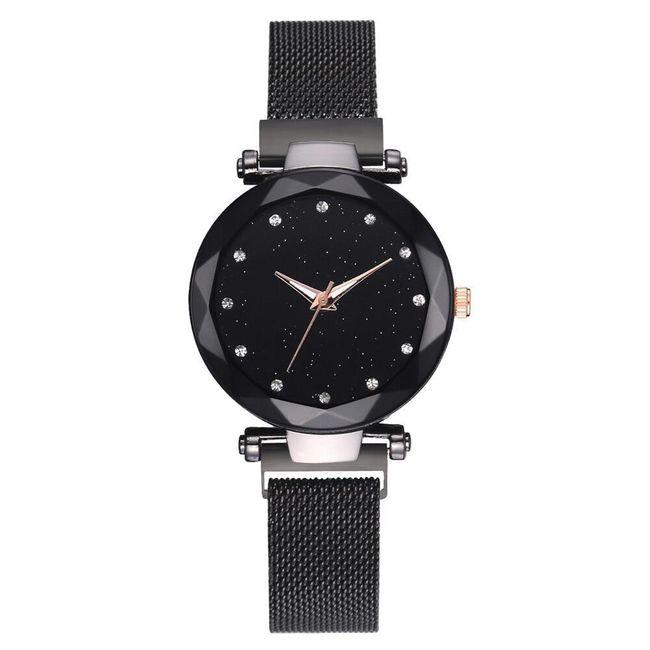 Unisex zegarek AJ94 1