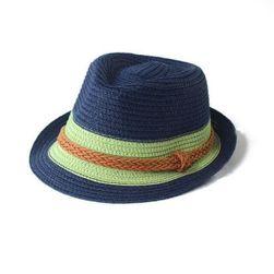 Gyerek kalap ER205