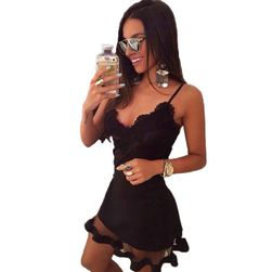 Женское платье Janeta