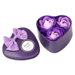 Set sapuna u poklon kutijici TR22