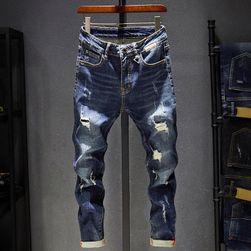 Pánské džíny Aleck