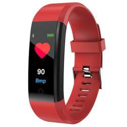 Inteligentny zegarek do androida CHH47