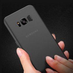 Carcasă spate pentru Samsung Galaxy S8 Plus - subțire