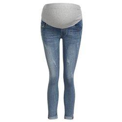 Těhotenské kalhoty Merona