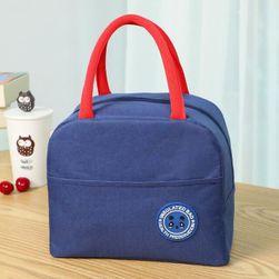 Ženska torbica DK457
