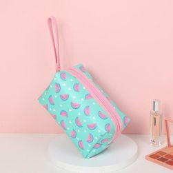 Cosmetic bag Bethy