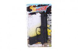 20 cm-es lendkerék pisztoly a kártyán RM_49111106