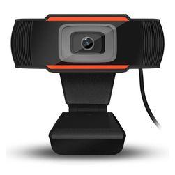 Веб-камера WB16