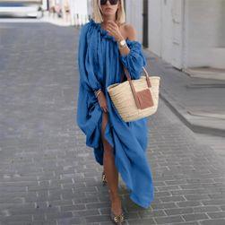 Ženska maksi haljina Vegrea