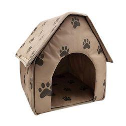 Дом для собак GU41