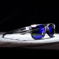 Męskie okulary słoneczne SG891