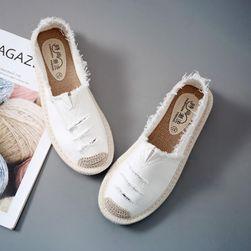 Женская обувь Karis
