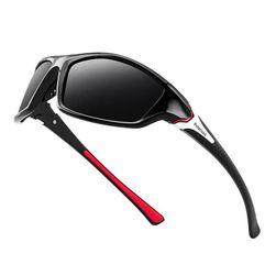 Мужские солнцезащитные очки Brooklyn