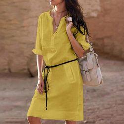 Дамска рокля Arana