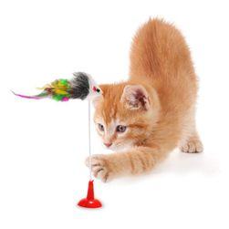 Igračka za mačke HPK10