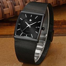 Ceas pentru bărbați MW234