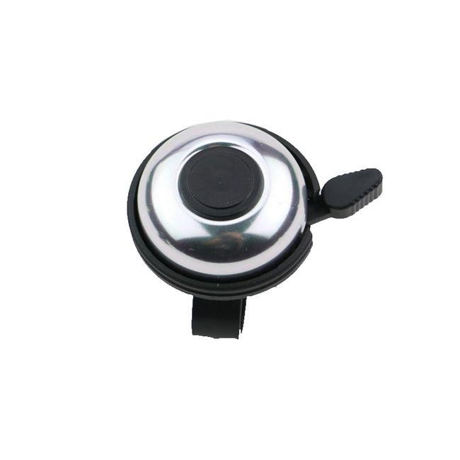 Dzwonek na rower PS216 1