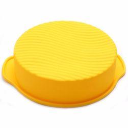 Forma do pieczenia silikonowa