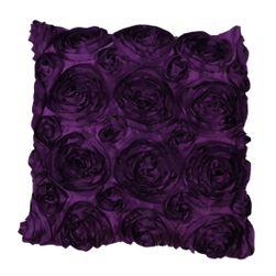 Navlaka za jastuk B06894