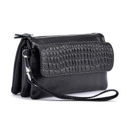 Bayan cüzdan DQ65