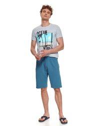 Moške kratke hlače RG_SSZ1155NI