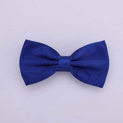 Мужская галстук-бабочка David