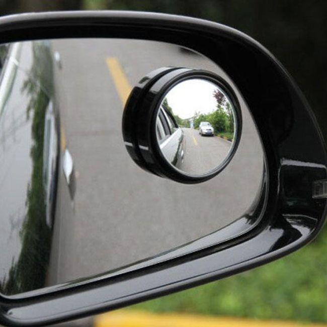 2 dodatna vzvratna ogledala 1