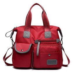 Bayan çanta Inna