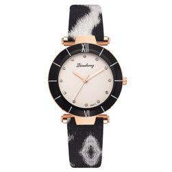 Женские наручные часы B05840
