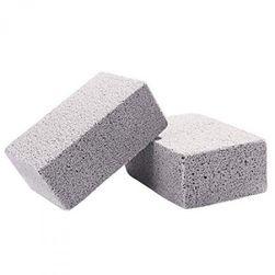 Kamen za čiščenje žara SR_DS21225774